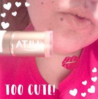 ULTA Nude Lipstick uploaded by Kayla N.