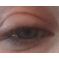 Lancôme Effacil Gentle Eye Makeup Remover uploaded by Shya D.
