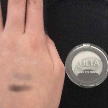 Photo of ULTA Baked Eyeshadow Trio uploaded by Mia F.