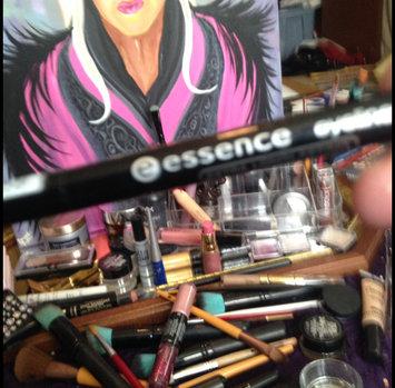 Photo of Essence Eyeliner Pen uploaded by Carrie K.
