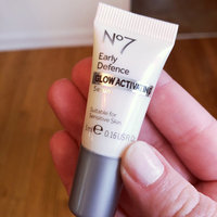No7 Beautiful Skin Blemish Defence Serum uploaded by Rachel S.