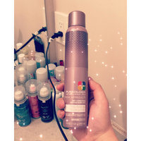 Pureology Fresh Approach Dry Condition uploaded by Jane T.