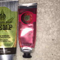 THE BODY SHOP® Mango Hand Cream uploaded by Abbi M.