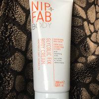Nip + Fab Glycolic Fix Body Gel uploaded by Nicole J.