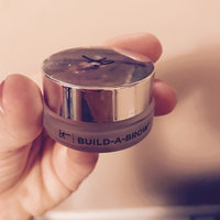 It Cosmetics Build-A-Brow Waterproof 5-In-1 Micro-Fiber Creme Stain uploaded by Pepo Julia L.