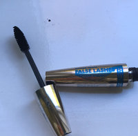 Catrice Better Than False Lashes Waterproof Mascara uploaded by jasmijn b.