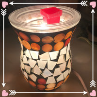 Better Homes and Gardens Full-Size Wax Warmer, Botanical Glow uploaded by Shatoya D.