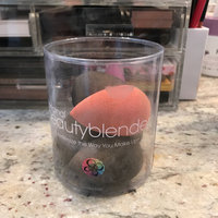 the original beautyblender® beauty queen pink original uploaded by Despina N.