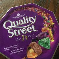 Quality Street by Nestlé - 12.34oz (350g) uploaded by Carolina K.