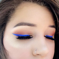NYX Colored Felt Tip Liner uploaded by Kiana M.