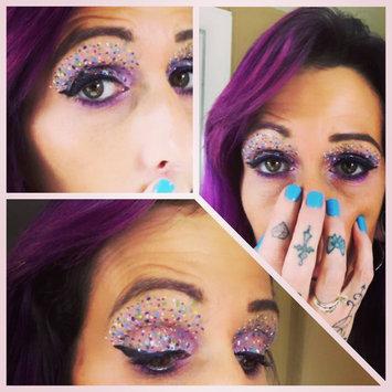 NYX Cosmetics Vivid Brights Eye Liner uploaded by Danielle M.