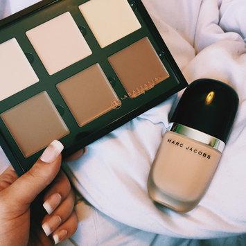 Photo of Anastasia Beverly Hills Contour Cream Kit uploaded by Heidi S.