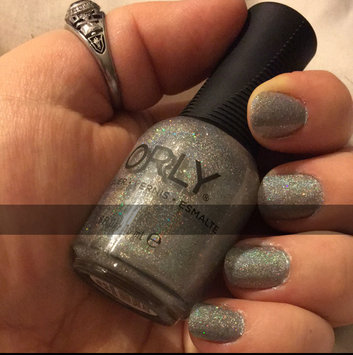 Photo of Orly Precious Nail Lacquer uploaded by Veronica H.