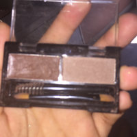 Rimmel London Brow This Way Eyebrow Sculpting Kit uploaded by Oneika B.