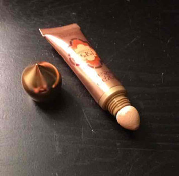 Photo of Physicians Formula Argan Wear Ultra-Nourishing Argan Oil SPF 30 BB Concealer uploaded by Berenice P.
