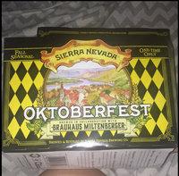 Sierra Nevada Hop IPA Seasonal Beer uploaded by Wendy C.