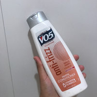 Alberto VO5® Anti-Frizz Smoothing Conditioner uploaded by Isabelle D.