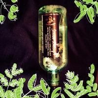 Bath & Body Works® Aromatherapy STRESS RELIEF - EUCALYPTUS & SPEARMINT Pillow Mist uploaded by Paige L.