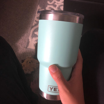Photo of Yeti Rambler 30oz. Tumbler (21070070001) uploaded by Kyla R.
