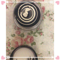 boscia Charcoal Pore Pudding uploaded by Janellis D.