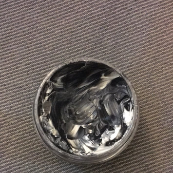 boscia Charcoal Pore Pudding Intensive Wash-Off Treatment uploaded by Megan C.