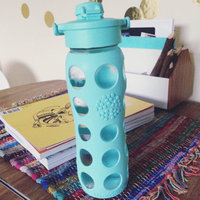 Lifefactory® Silicon Water Bottles uploaded by Nataℓie B.