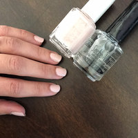 Seche Vite Dry Fast Top Coat uploaded by Alexis M.