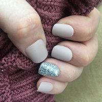 imPRESS Press-on Manicure uploaded by Shannon D.