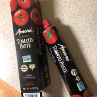 Amore Tomato Paste All Natural uploaded by Christal B.
