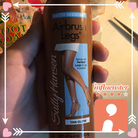 Sally Hansen Airbrush Legs Leg Makeup uploaded by Emily M.