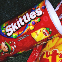 Skittles® Original Fruit Candy uploaded by Danna M.