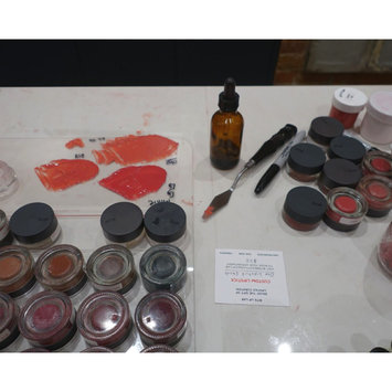 Photo of BITE Beauty Amuse Bouche Lipstick Collection uploaded by Millie Y.