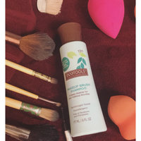 ECOTOOLS MAKEUP BRUSH SHAMPOO uploaded by Kristina W.