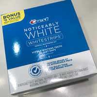 Crest 3D White Whitestrips Noticeably White uploaded by Suzanne M.