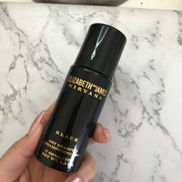 Elizabeth and James Nirvana Black Dry Shampoo uploaded by crmn m.