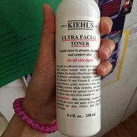 Kiehl's Ultra Facial Toner uploaded by Kim N.