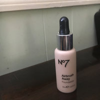Boots No7 Airbrush Away Foundation uploaded by Samantha M.