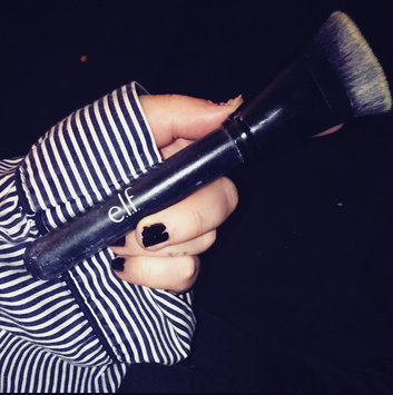 Photo of e.l.f. Contouring Brush uploaded by Samantha D.