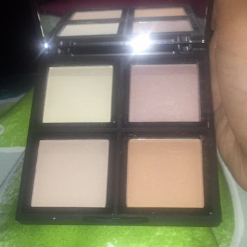 e.l.f. Cosmetics Illuminating Palette uploaded by Ashley S.