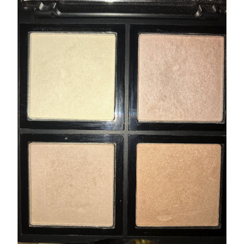 Photo of e.l.f. Cosmetics Illuminating Palette uploaded by albany s.