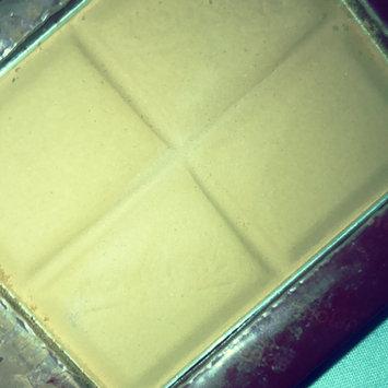 Photo of Bourjois Bronzing Powder - Délice de Poudre uploaded by D O.