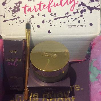 tarte Double Duty Beauty Empowered Hybrid Gel Foundation uploaded by Chanel H.