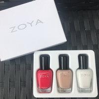Zoya Nail Polish uploaded by Ryan M.