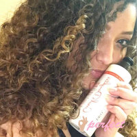 Carol's Daughter Hair Milk 4-in-1 Combing Creme For Curls Coils Kinks & Waves uploaded by Denise F.