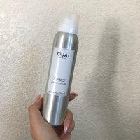 Ouai Texturizing Hair Spray 4.5 oz uploaded by crmn m.
