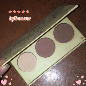 Photo of Barry M Contour Kit - Multi uploaded by Valeria p.