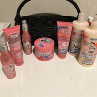 Soap & Glory Face Soap and Clarity 3-in-1 Daily Detox Vitamin C Facial Wash uploaded by Shelley B.