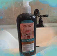 Daggett & Ramsdell Pore Refining Pore Minimizing Charcoal Cleanser uploaded by andrea f.
