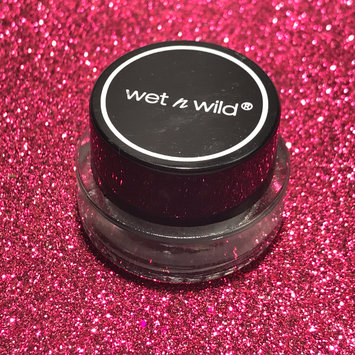 Wet n Wild On Edge Creme Liner uploaded by 🎨😘🍕