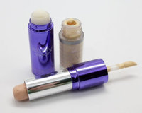 Physicians Formula Youthful Wear Concealer uploaded by Olivyah P.